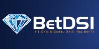 BetDSI.eu
