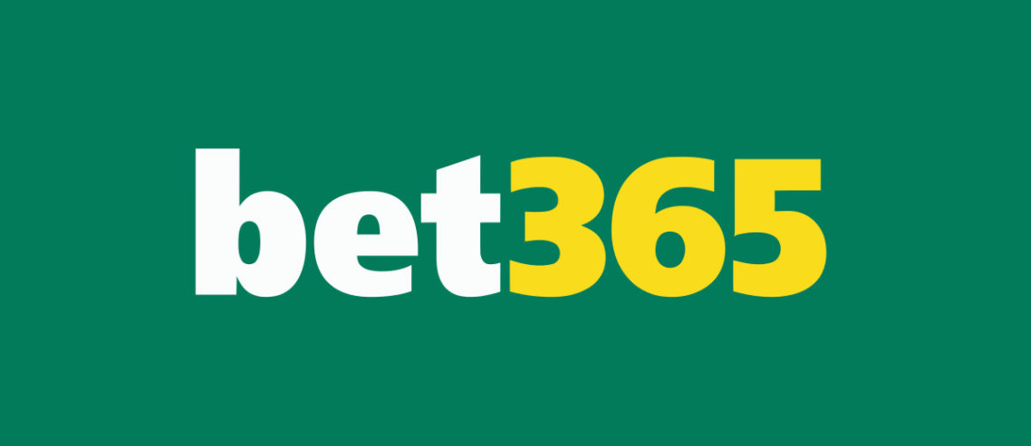 Bet 365 launching sports betting in New Jersey