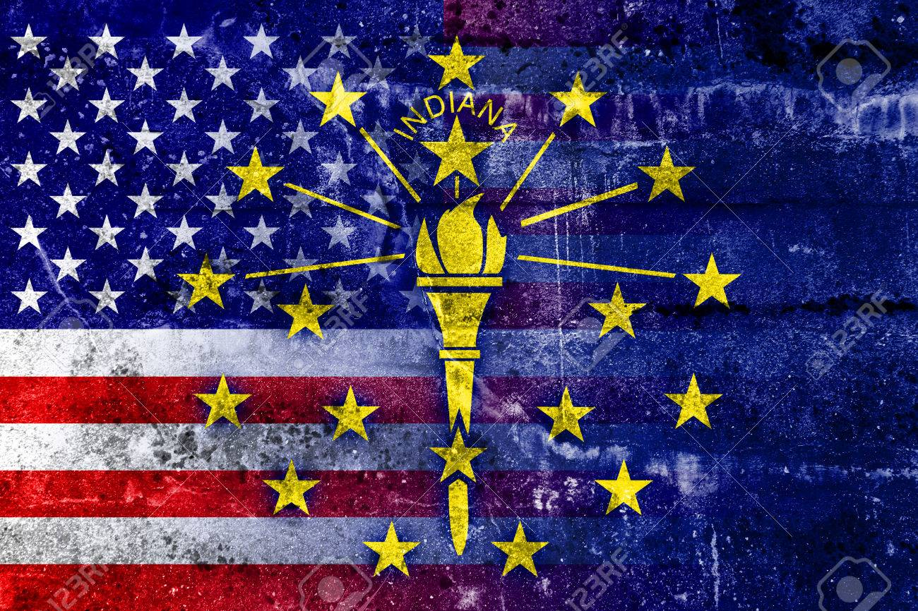 Indiana mobile sports betting hot topic of debate