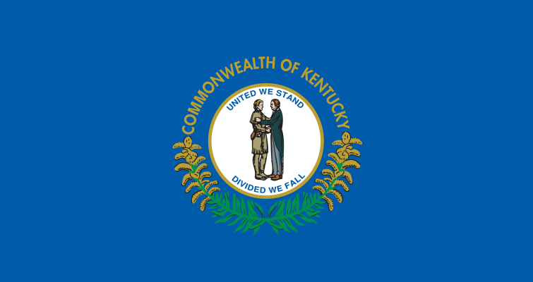 Kentucky delaying online gambling legislation