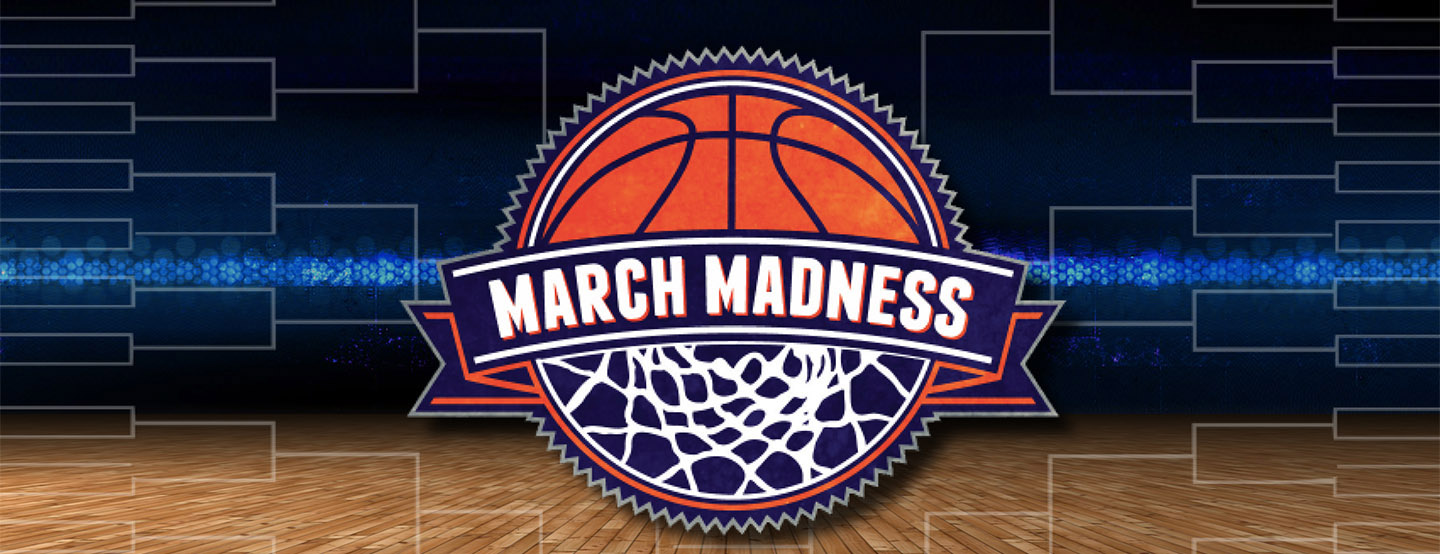 March Madness starts soon and will take legal online wagers from the US for the first time outside Nevada