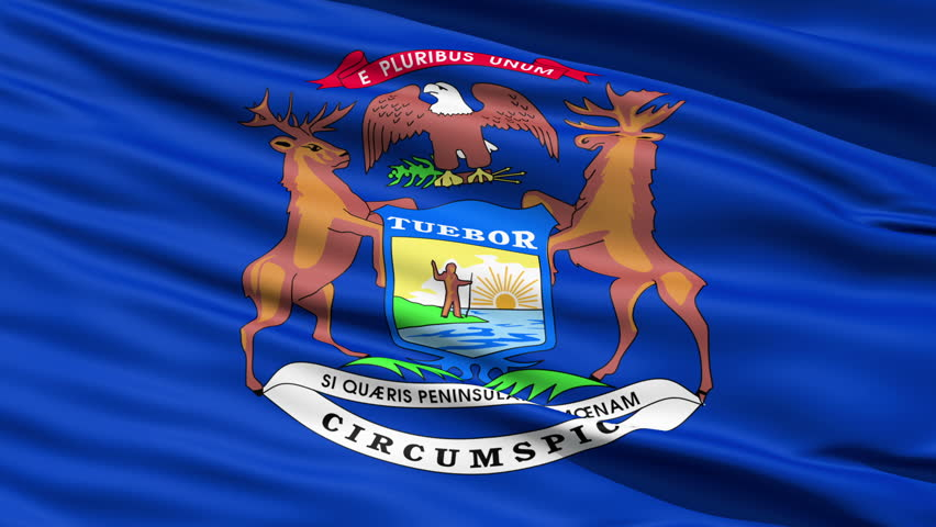 Michigan closer to iGaming legalization