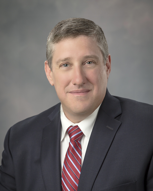 Ben Smaltz proposes gambling bill in Indiana
