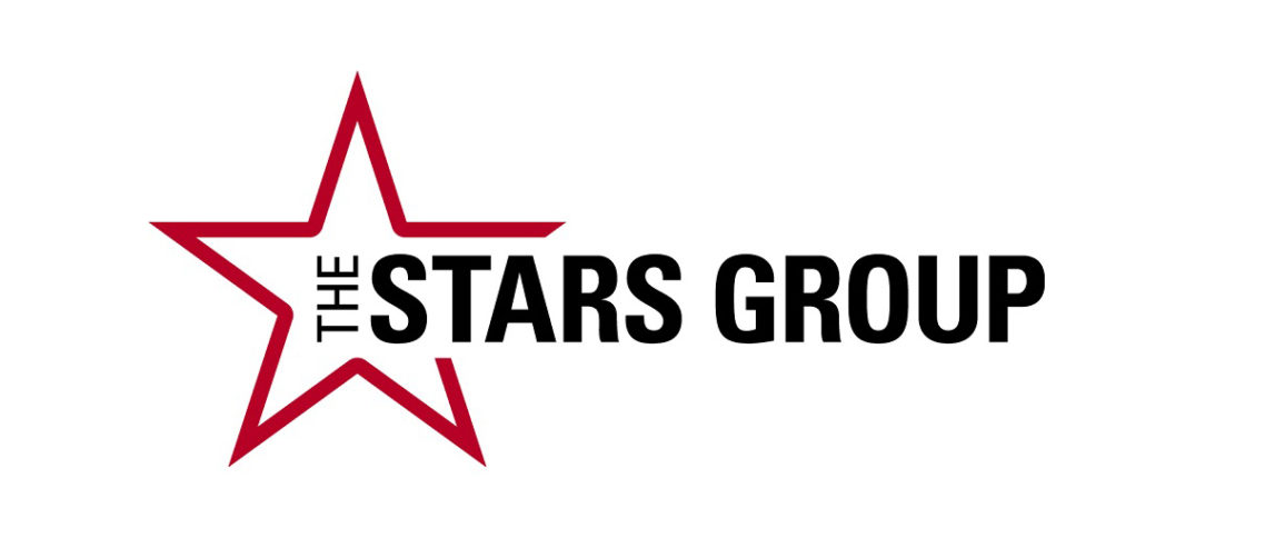 Stars Group releases 2018 financial results