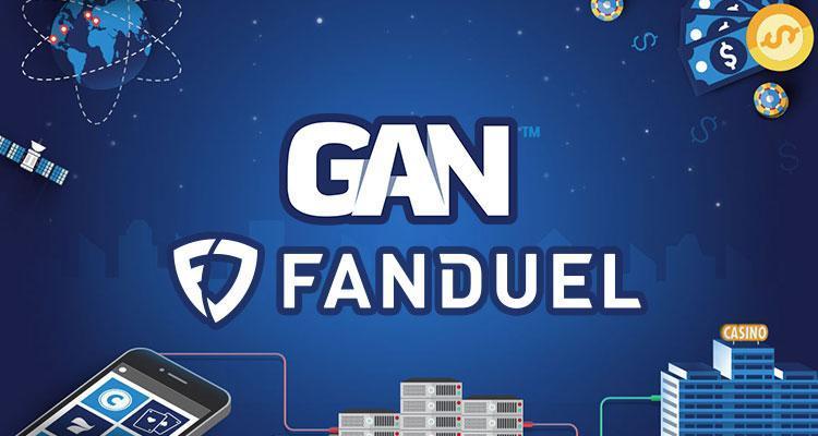 Gan:Fanduel
