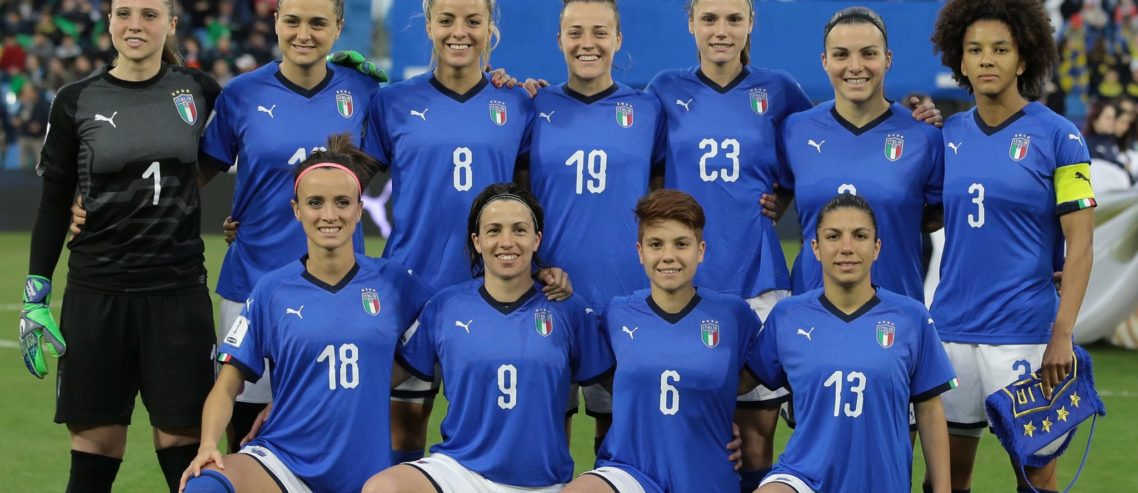Italy vs brazil betting preview windsor working professionals msw betting