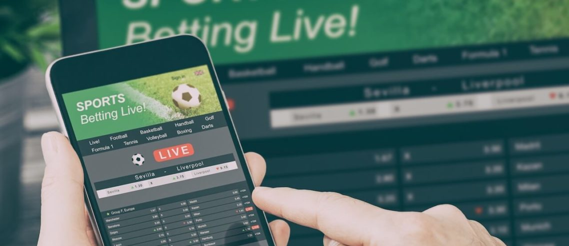 Mobile betting sites din 1610 betting typ-17