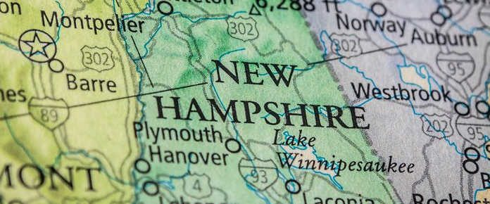 New hampshire gambling legal online casinos sports betting