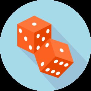 online gambling state of kansas 2007