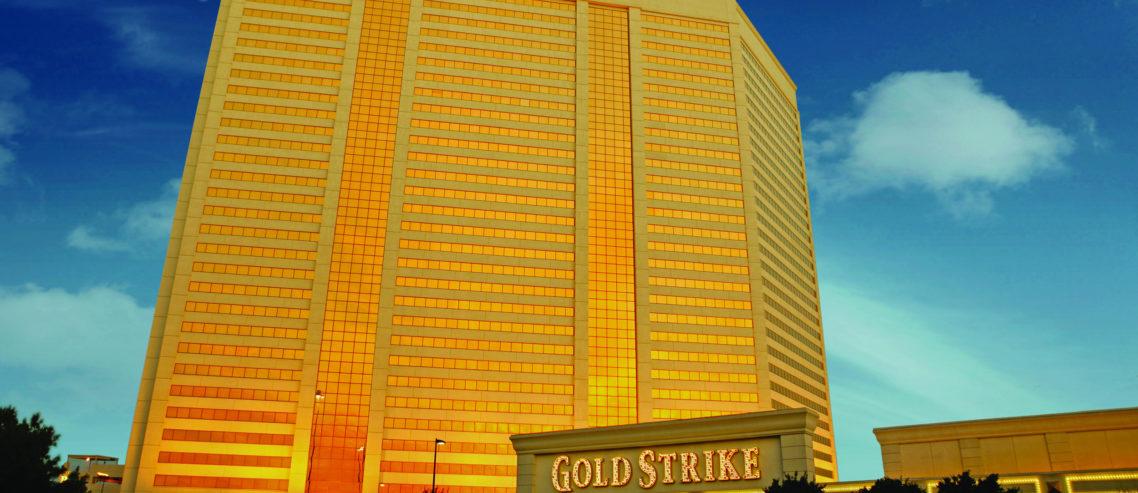 W pokies casino