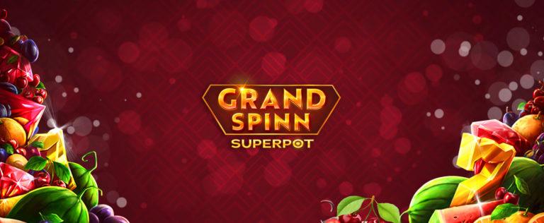 grand-spinn \u2013 US Gambling Sites