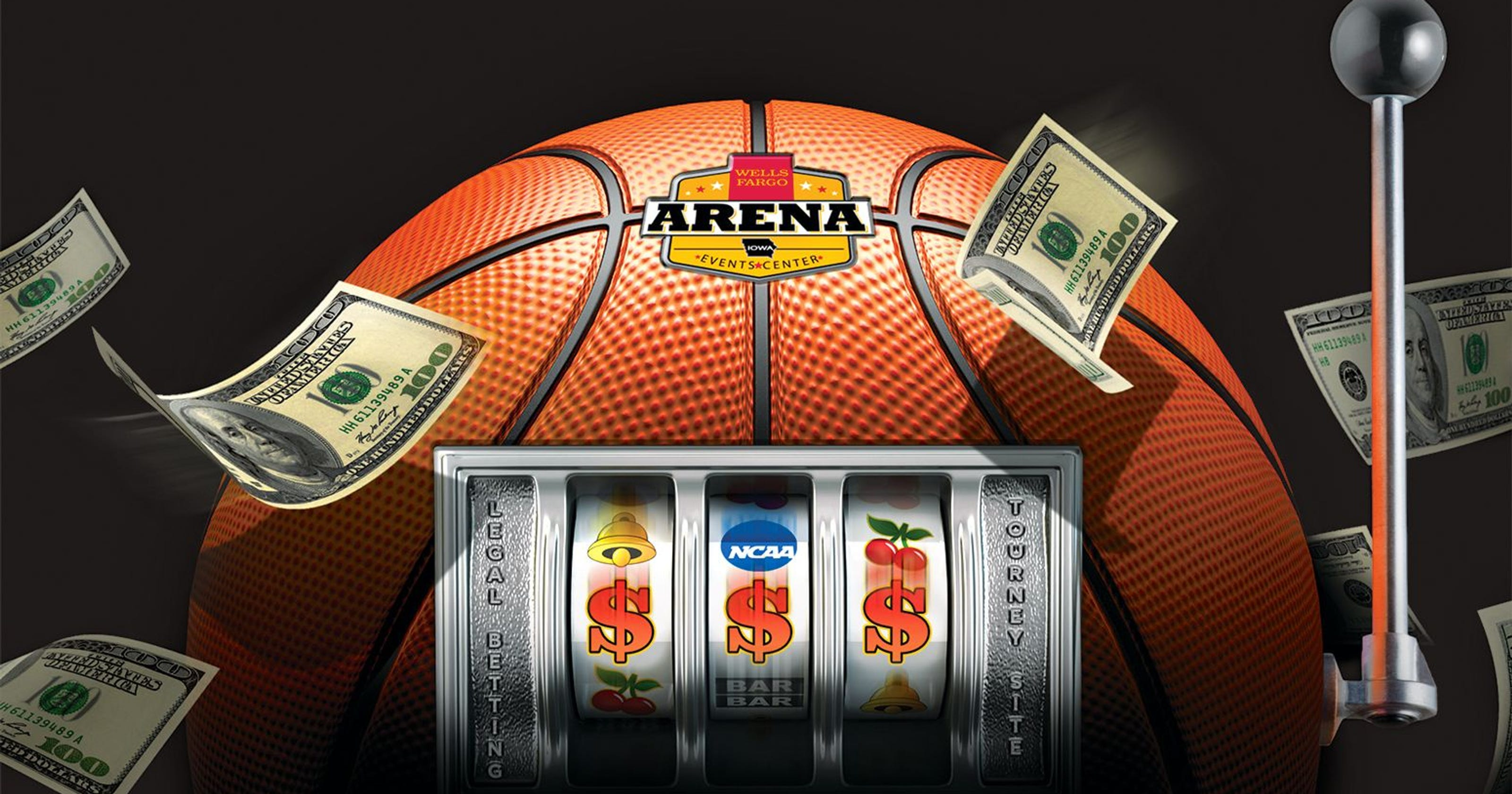 Us sports betting sites dota betting sites