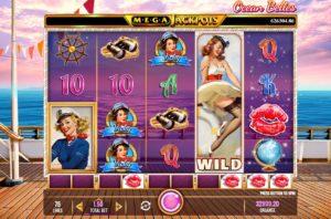 ocean-belles-megajackpots-slot-game \u2013 US Gambling Sites