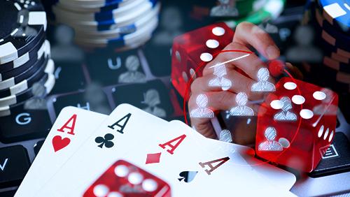 Us Casino Online