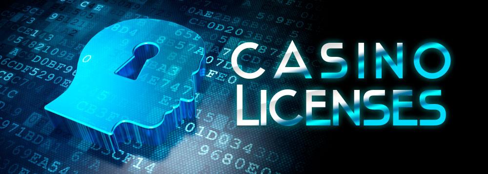 Last illinois casino license borgata hotel casino and spa reviews