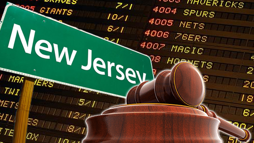 New jersey sports betting third circuit binary options 60 seconds signals