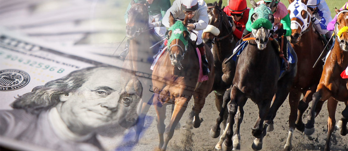 Horse race betting in atlantic city online sports betting business plan