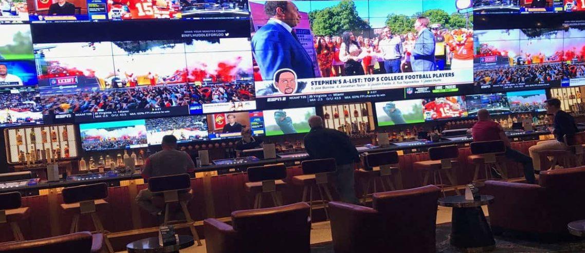 Setelah new york online casinos ny sports betting guide 2020 Tellers Doubledown arcade slots
