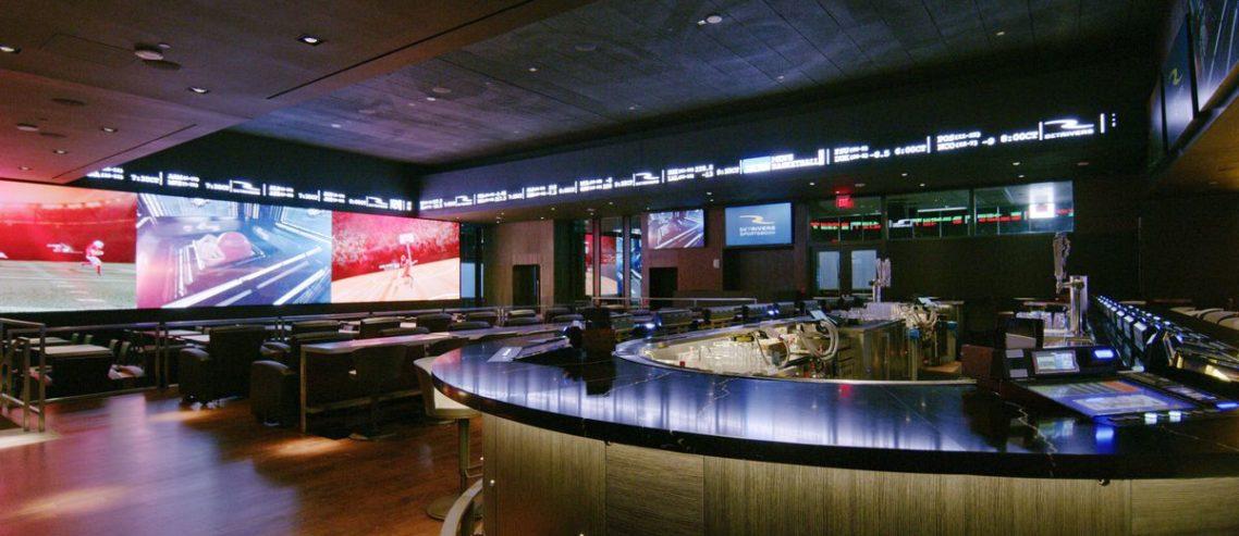 7spins casino sign up bonus