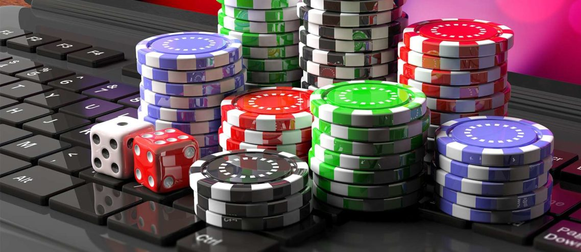 West Virginia Eyeing July Launch for Online Gambling - US ...