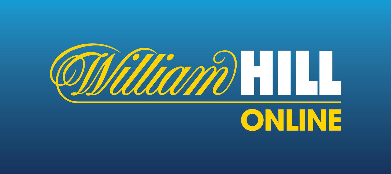 William casino online спб корабль казино