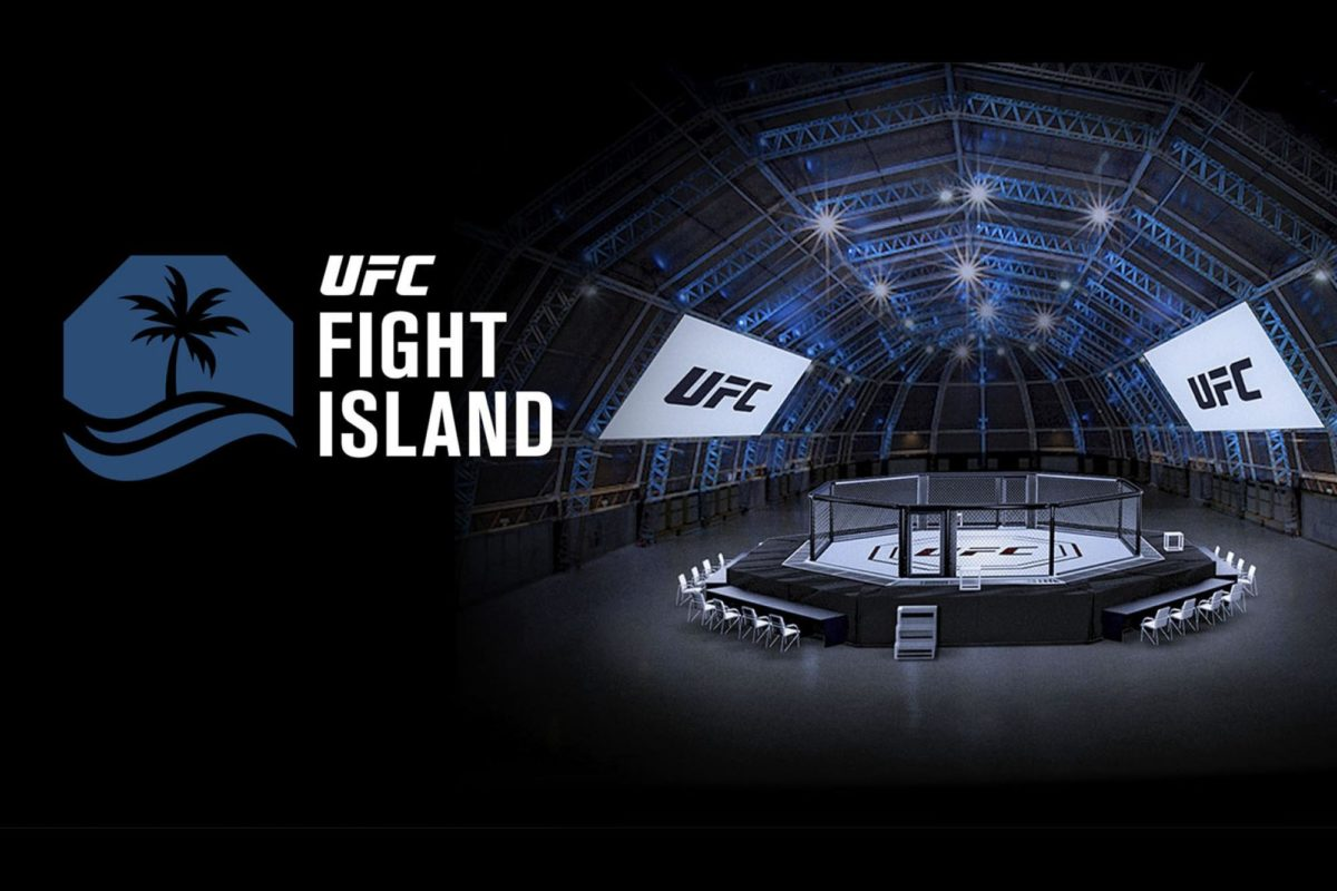Online betting sites ufc 196 can you trade binary options on etrade