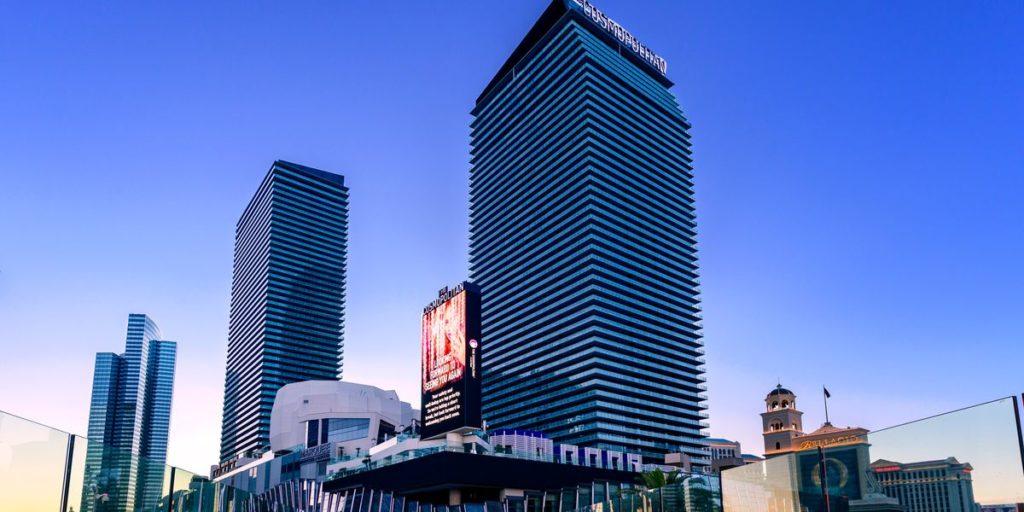 Us Casino Sites