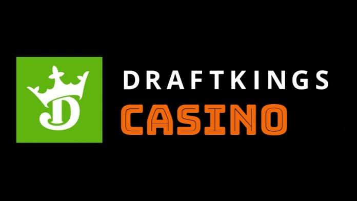 Gambling – Dangerous Or Fun?