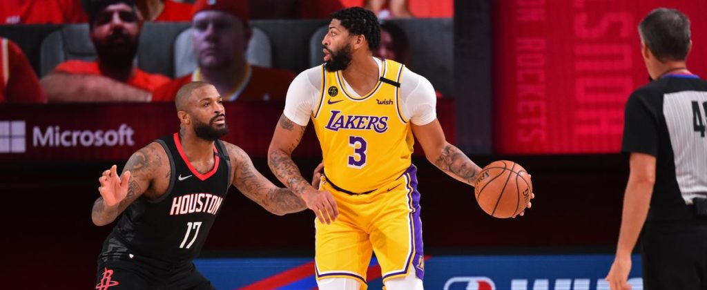Rockets vs lakers betting preview quick way to buy bitcoins