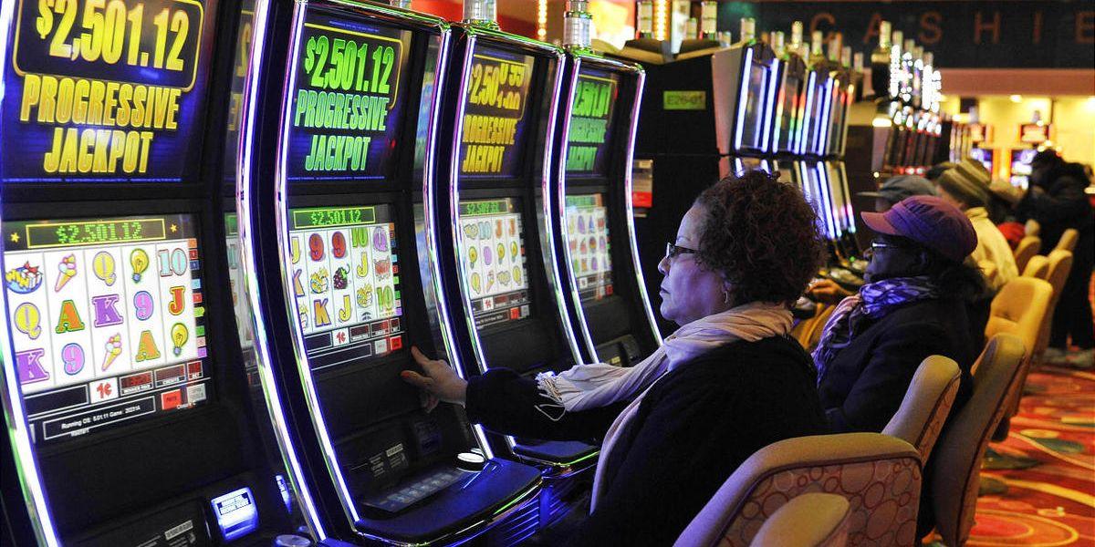 Bet casino us