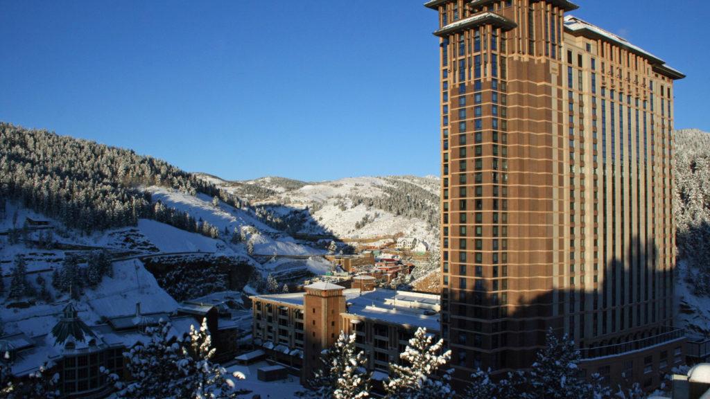 Sports Betting Industry Growing in Colorado - US Gambling ...