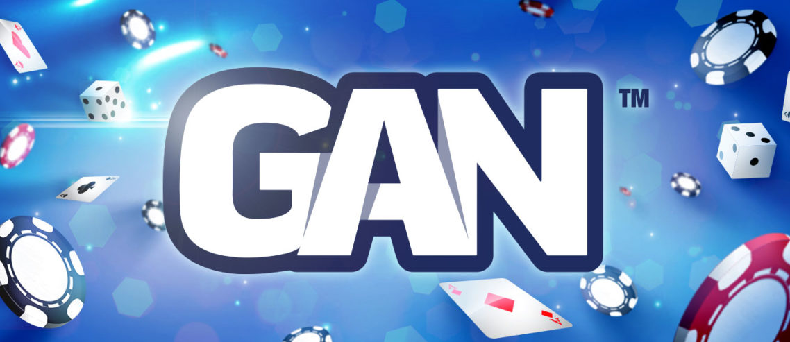 Wynn Resorts and GAN Team up for Online Casino and Sports ...