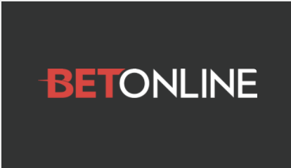 Recommended Gambling Site