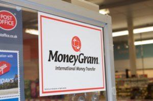 MoneyGram Casinos