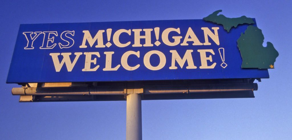 10th Casino Earns Licensing in Michigan for Online Sports Betting