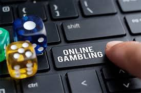 Pennsylvania iGaming Market Sees Continued Success in December