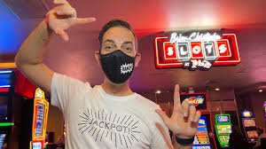 Plaza Casino Announces New Slot Area Named After Popular Gamer Brian Christopher