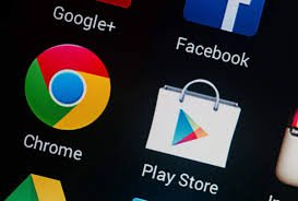 Gambling Apps Can Now Be Added to Google Play Store in the US