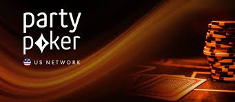 Partypoker US Network Pushes New Jersey to New Level of iPoker Earnings