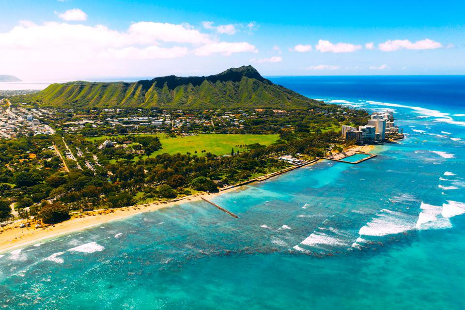 Hawaii Lawmakers Reject Casino Proposal