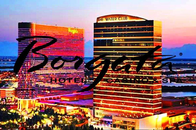 Borgata Launches an Online Casino in Pennsylvania