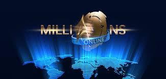 Satellites Running Now For partypoker MILLIONS Online Main Event