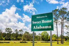 Gambling Legislation Pre-filed in Alabama for Lottery, Casinos, and Sports Betting