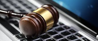 Illinois Reps Introduce Online Gambling Legislation