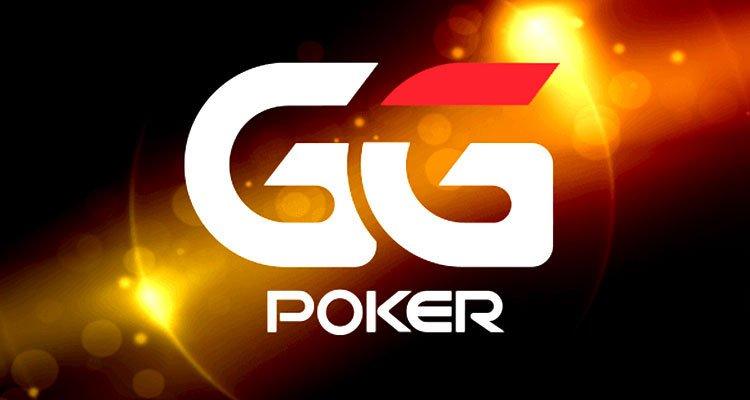 Is GGPoker Coming to Pennsylvania?