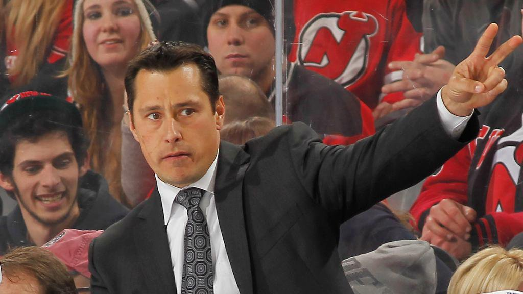 NHL Coaching Odds: Who wil Coach in Montreal, Seattle Next Season?
