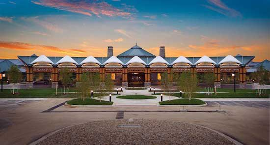 Pokagon Band of Potawatomi Indians Launches iGaming in Michigan