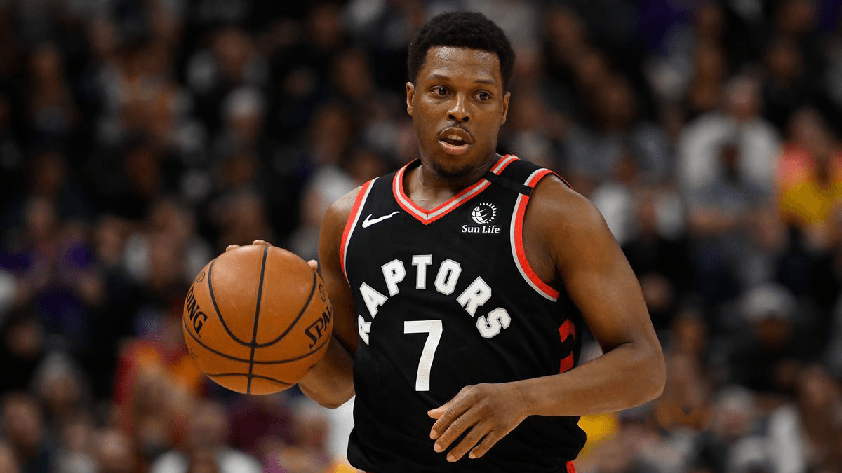 NBA Trade Odds: Will These Players Get Traded Before the Deadline?