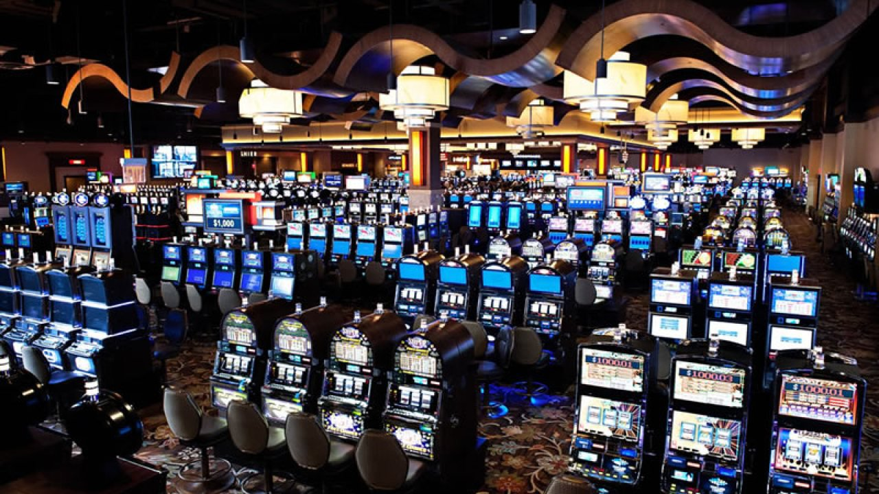 Michigan Sportsbooks see $115 Million Wagered over 10 days in January
