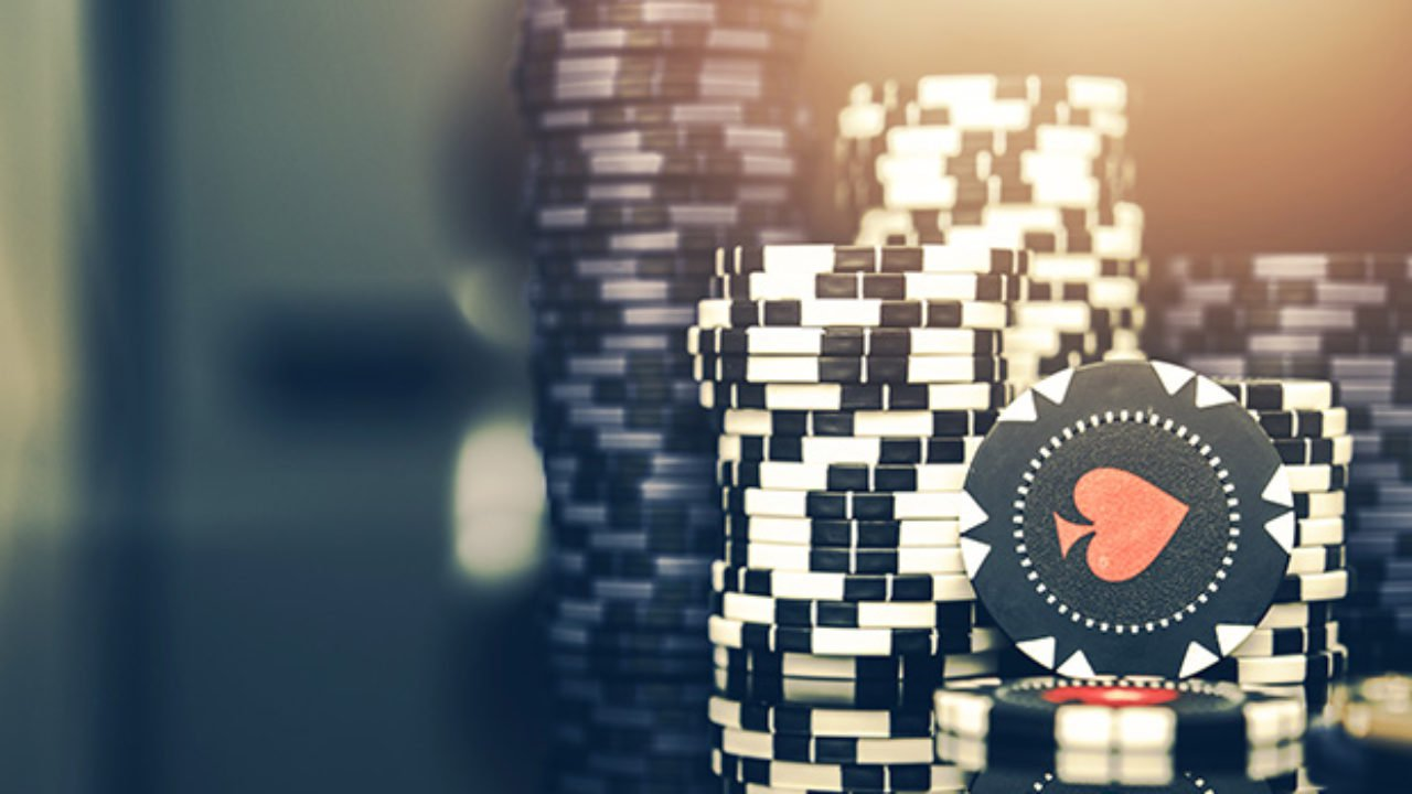 PokerStars Is Now Live in Michigan